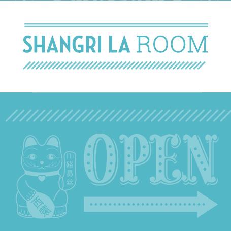 /newmarket/functions/shangri-la-room/