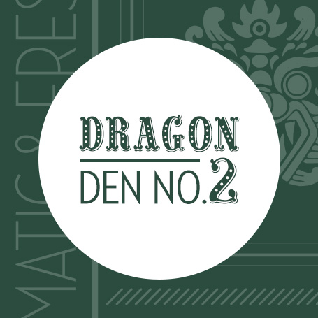 /newmarket/functions/dragon-den-two/