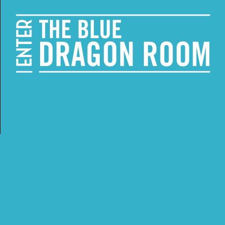 /queenstown/functions/blue-dragon-room/