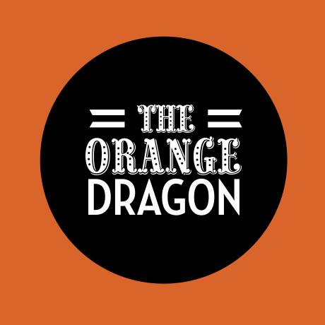 /queenstown/functions/the-orange-dragon/