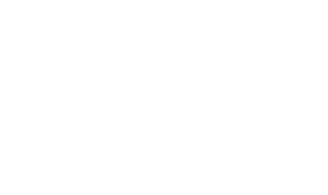 White and Wongs