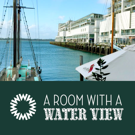 /functions/water-view-room/