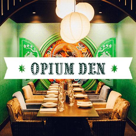/functions/opium-den/